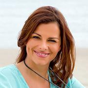 MICHAELA MANN | Moderatorin, Trainerin und Traurednerin