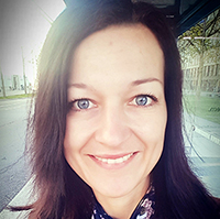 ALEXANDRA EBNER | Personalwesen und Recruiting