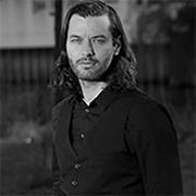 ANTE KOVAČ | Profiling, Hypnose, Coaching