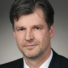 DR. JOHANNES LANDGRAF | Physiker Humanbiologe Unternehmensberater